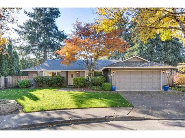 20970 NW Toketee Ct, Portland, OR 97229 (MLS #19515317) :: Change Realty
