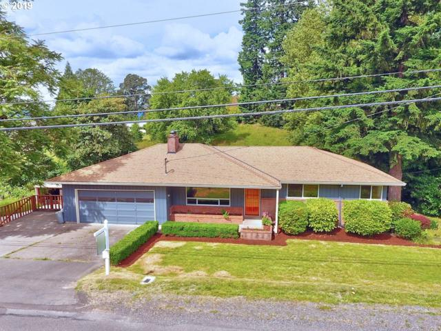 16143 Swan Ave, Oregon City, OR 97045 (MLS #19515372) :: McKillion Real Estate Group