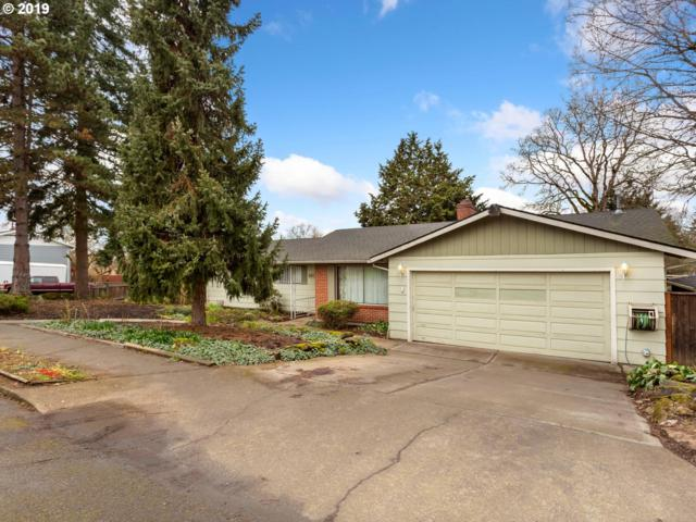 1600 Columbia Ave, Gladstone, OR 97027 (MLS #19515464) :: Realty Edge