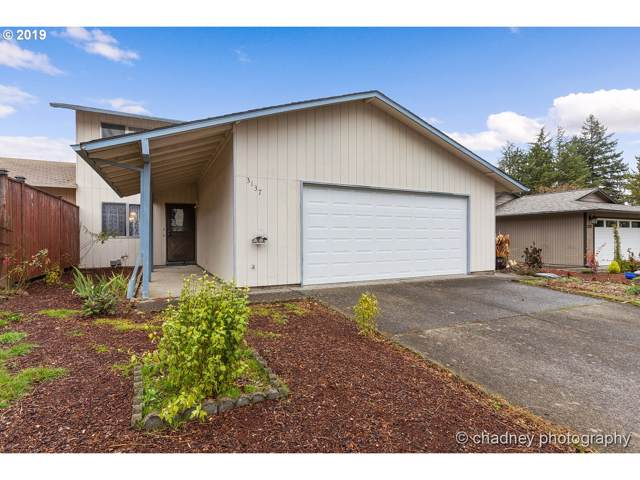 3137 SW 16TH Cir, Gresham, OR 97080 (MLS #19515489) :: McKillion Real Estate Group