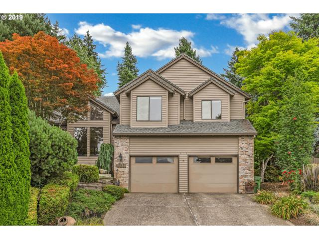 4889 Hampton Ct, Lake Oswego, OR 97035 (MLS #19515609) :: McKillion Real Estate Group