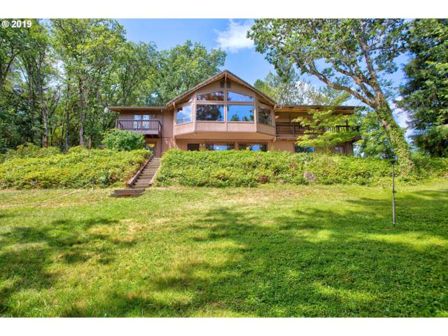 275 Swarthout Dr, Grants Pass, OR 97527 (MLS #19515722) :: Premiere Property Group LLC