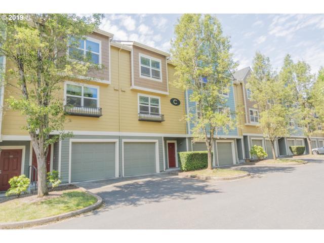 1707 SE Cutter Ln, Vancouver, WA 98661 (MLS #19515781) :: Matin Real Estate Group