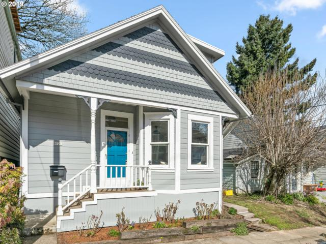 121 SW Whitaker St, Portland, OR 97239 (MLS #19516048) :: McKillion Real Estate Group
