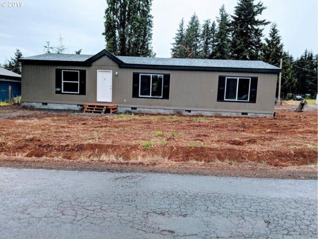 33205 SE Regan Hill Rd, Estacada, OR 97023 (MLS #19516066) :: Next Home Realty Connection