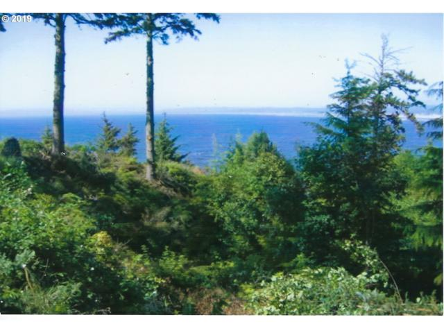 300 Sunset (Vacant Lot) Blvd, Seaside, OR 97138 (MLS #19516168) :: Brantley Christianson Real Estate