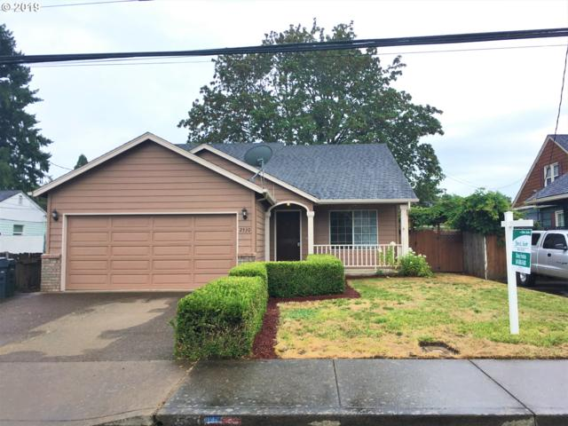 2530 Cal Young Rd, Eugene, OR 97401 (MLS #19516489) :: McKillion Real Estate Group