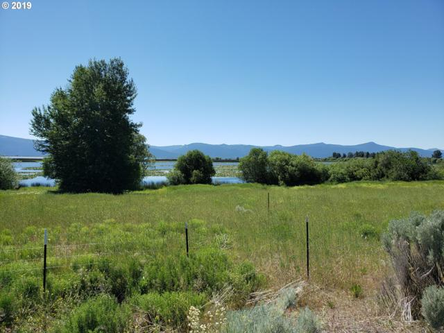 Modoc Point Dr #2, Chiloquin, OR 97624 (MLS #19516618) :: TK Real Estate Group