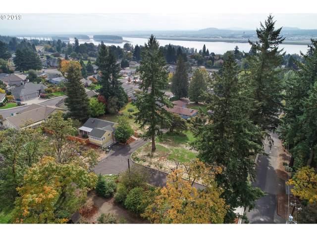 841 SE Morgan Rd #1, Vancouver, WA 98664 (MLS #19516637) :: Fox Real Estate Group