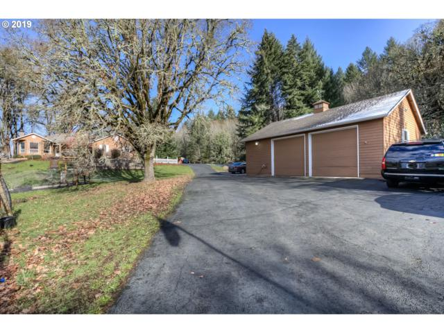 6226 River Rd, Salem, OR 97302 (MLS #19516728) :: Stellar Realty Northwest