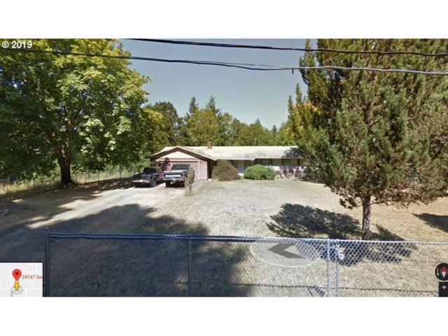 24747 Sertic Rd, Veneta, OR 97487 (MLS #19516883) :: The Galand Haas Real Estate Team