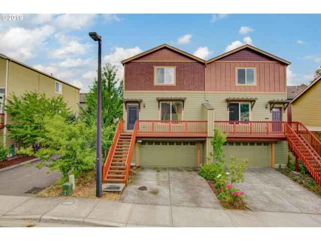 17352 SW Eirwen St, Beaverton, OR 97003 (MLS #19516981) :: TK Real Estate Group