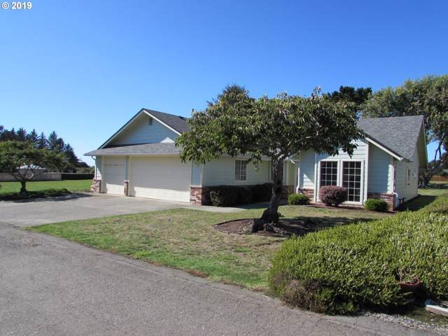 15532 Lily Field Ln, Brookings, OR 97415 (MLS #19517571) :: Brantley Christianson Real Estate