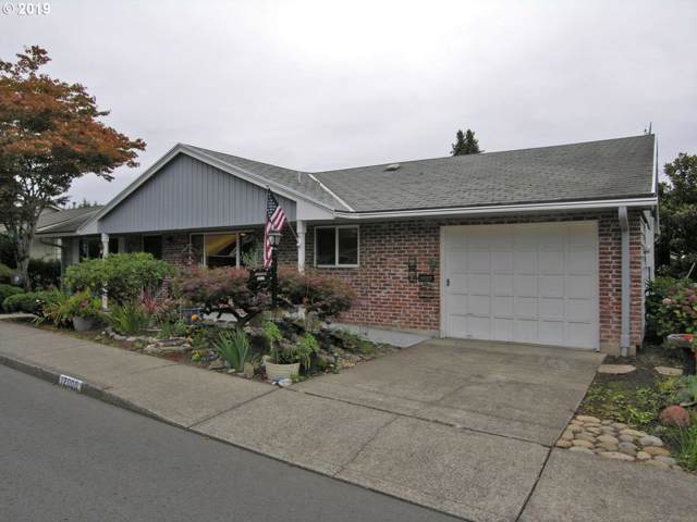 12000 SW King George Dr, King City, OR 97224 (MLS #19517783) :: Gustavo Group