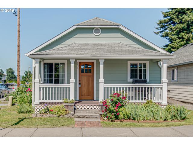 403 3RD St, Woodland, WA 98674 (MLS #19517871) :: TK Real Estate Group