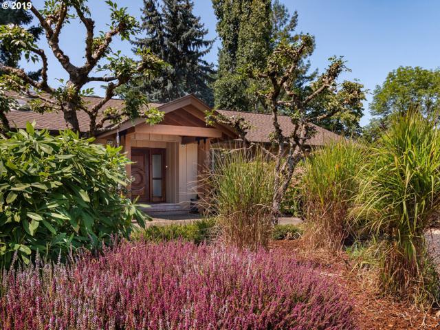 1470 SW Woodward Way, Portland, OR 97225 (MLS #19517922) :: R&R Properties of Eugene LLC