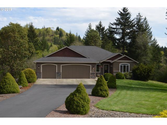 182 Daves View Dr, Kalama, WA 98625 (MLS #19518061) :: The Galand Haas Real Estate Team