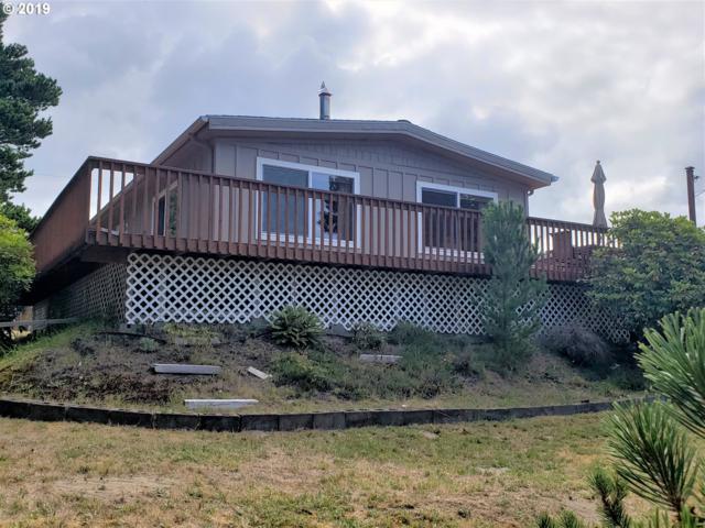 29521 K St, Ocean Park, WA 98640 (MLS #19518078) :: R&R Properties of Eugene LLC