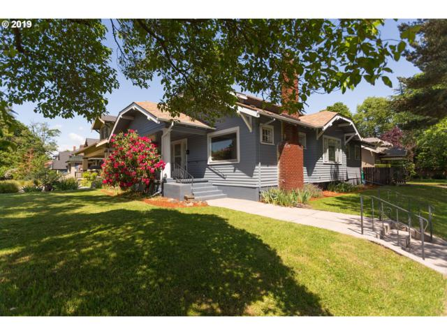 6006 N Haight Ave, Portland, OR 97217 (MLS #19518231) :: Fox Real Estate Group