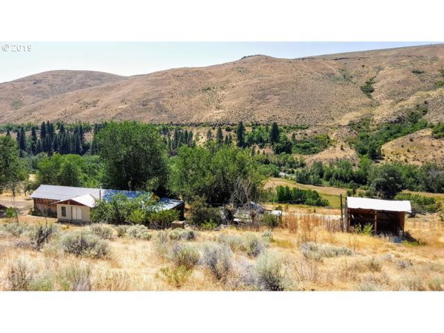 44553 Eagle Crk Rd, Richland, OR 97870 (MLS #19518395) :: McKillion Real Estate Group