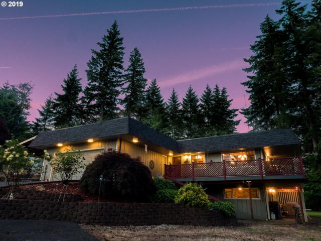6320 Green Mountain Rd, Woodland, WA 98674 (MLS #19518479) :: Song Real Estate