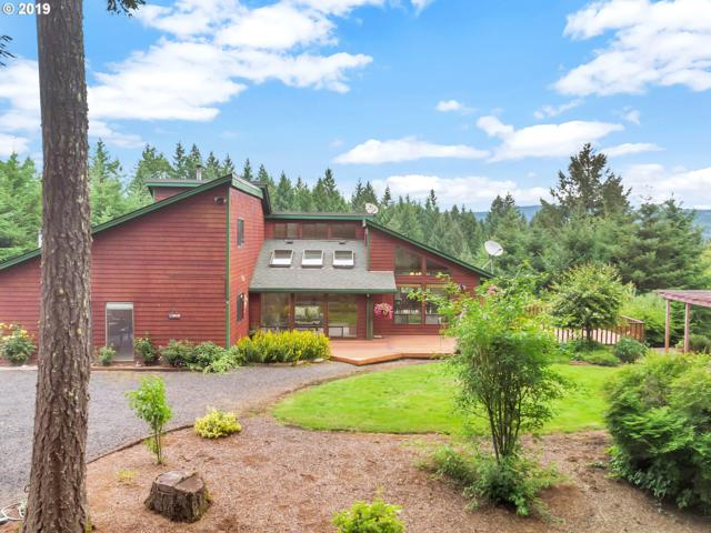 19145 NW Curtis Creek Dr, Manning, OR 97125 (MLS #19518515) :: Cano Real Estate