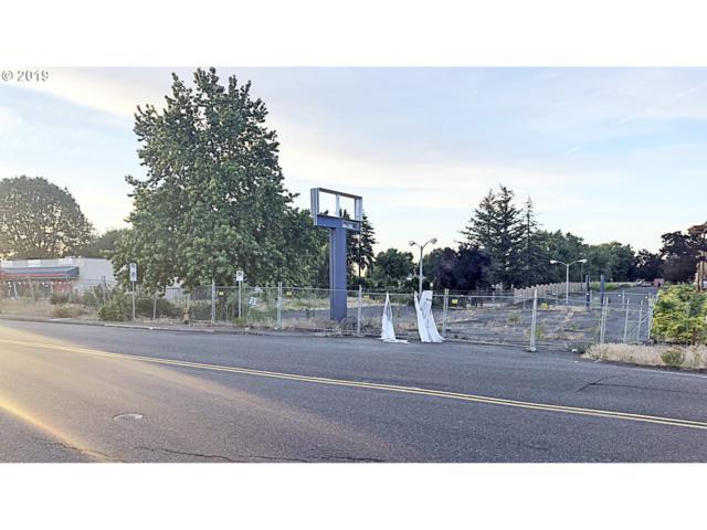 1445 N Hayden Island Dr, Portland, OR 97217 (MLS #19518573) :: Cano Real Estate