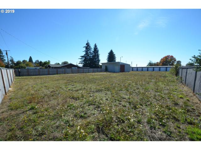3236 G St, Hubbard, OR 97032 (MLS #19518754) :: Stellar Realty Northwest
