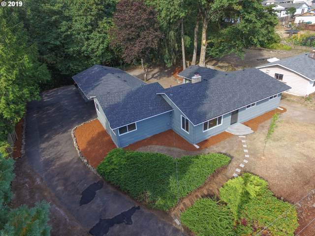 194 Cloverdale Rd, Kalama, WA 98625 (MLS #19518861) :: The Lynne Gately Team