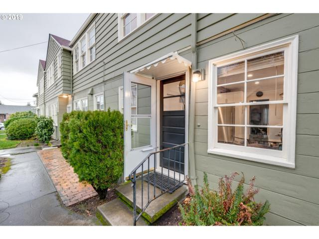 515 N Rosa Parks Way, Portland, OR 97217 (MLS #19518884) :: Premiere Property Group LLC