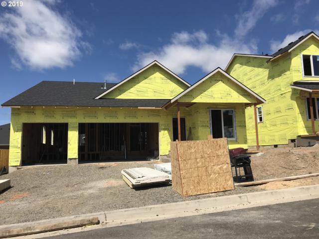 3971 Boomer Dr, Newberg, OR 97132 (MLS #19519040) :: McKillion Real Estate Group