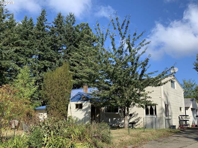 92867 Averill Hill Rd, Port Orford, OR 97465 (MLS #19519222) :: Townsend Jarvis Group Real Estate