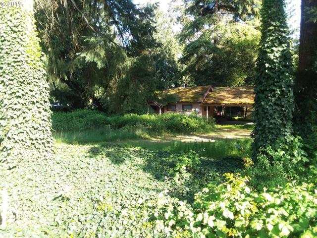 16650 Boones Ferry Rd, Lake Oswego, OR 97035 (MLS #19519345) :: The Sadle Home Selling Team