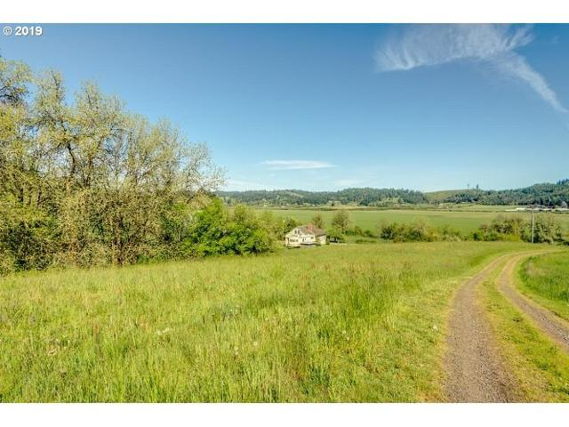 47180 SW South Rd, Gaston, OR 97119 (MLS #19519463) :: Territory Home Group