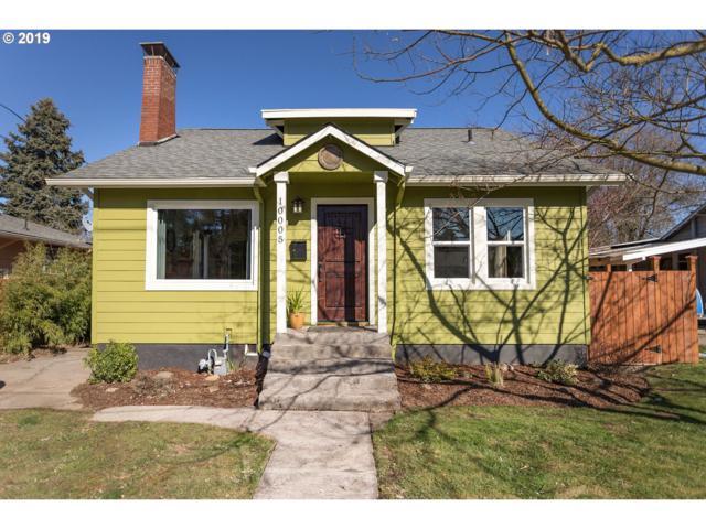 10005 N Ivanhoe St, Portland, OR 97203 (MLS #19519882) :: Change Realty