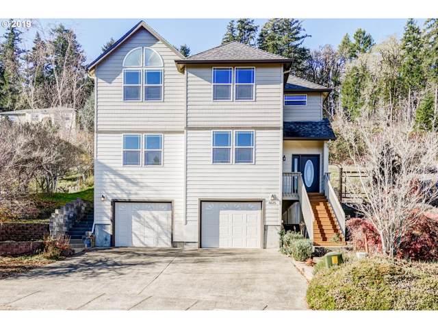 4625 NW Acacia Dr, Corvallis, OR 97330 (MLS #19520092) :: Song Real Estate