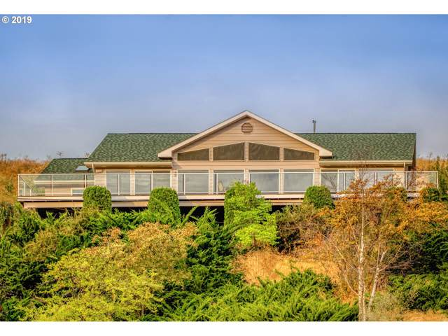 638 College St, Milton-Freewater, OR 97862 (MLS #19520101) :: Song Real Estate