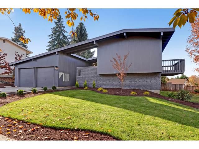 4815 NW 188TH Ave, Portland, OR 97229 (MLS #19520126) :: The Lynne Gately Team