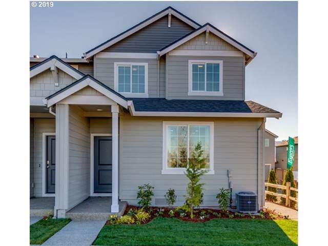 2101 SE 19th St, Gresham, OR 97080 (MLS #19520209) :: McKillion Real Estate Group