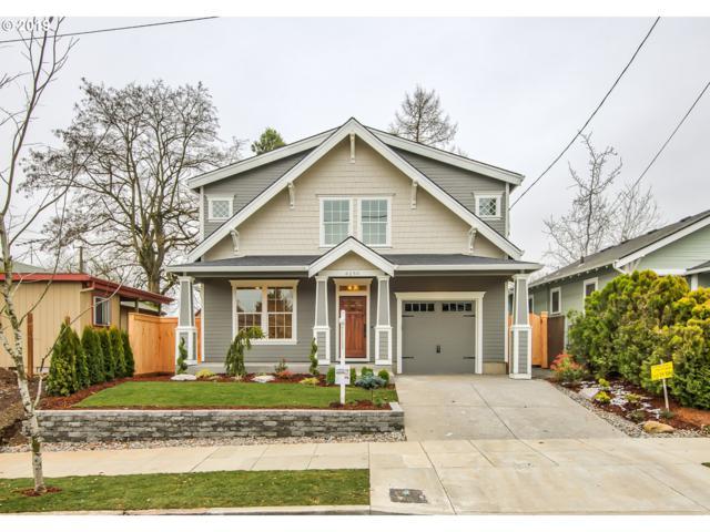 6250 NE 14TH Ave, Portland, OR 97211 (MLS #19520447) :: The Sadle Home Selling Team