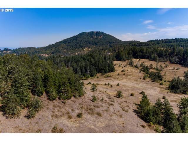 Izaak Walton Rd, Eugene, OR 97405 (MLS #19520502) :: Townsend Jarvis Group Real Estate