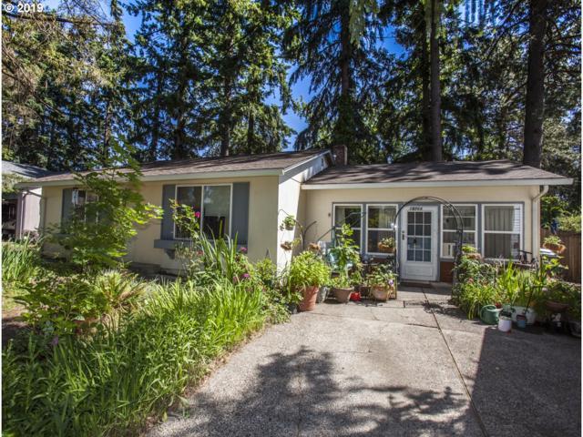 19766 SW Oak St, Aloha, OR 97078 (MLS #19520642) :: Cano Real Estate