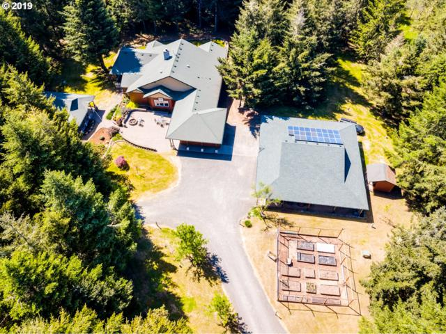 24720 Cox Ln, Monroe, OR 97456 (MLS #19520695) :: Townsend Jarvis Group Real Estate