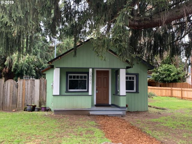 2801 SE 112TH Ave, Portland, OR 97266 (MLS #19520843) :: Homehelper Consultants