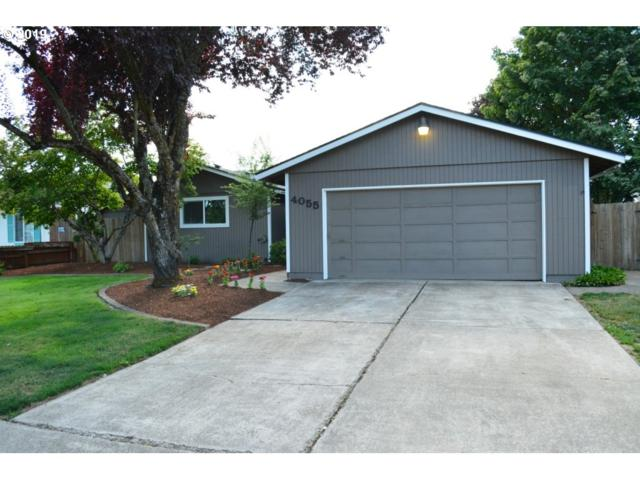 4055 47TH Ave, Salem, OR 97305 (MLS #19520944) :: Change Realty