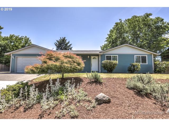946 Willamina Ave, Forest Grove, OR 97116 (MLS #19521013) :: McKillion Real Estate Group