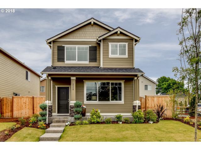 2173 SE 17th Aly, Gresham, OR 97080 (MLS #19521356) :: Lucido Global Portland Vancouver