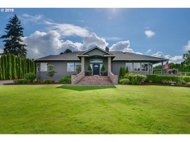 17217 NW 69TH Ave, Ridgefield, WA 98642 (MLS #19521454) :: Fox Real Estate Group