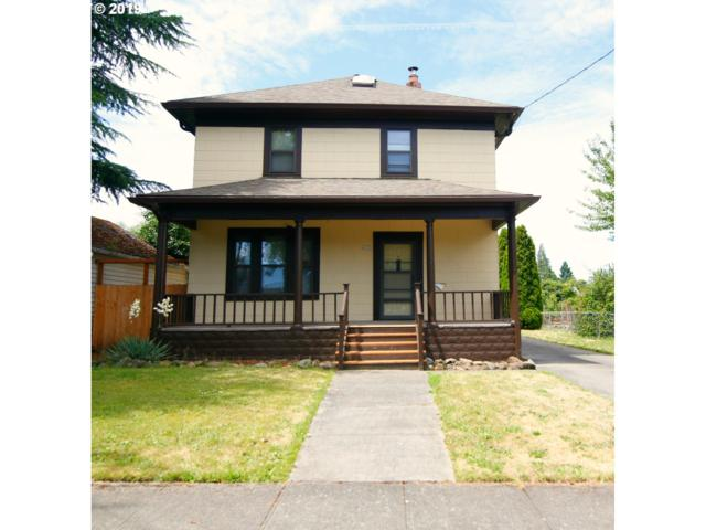 6525 NE Rodney Ave, Portland, OR 97211 (MLS #19521522) :: Next Home Realty Connection