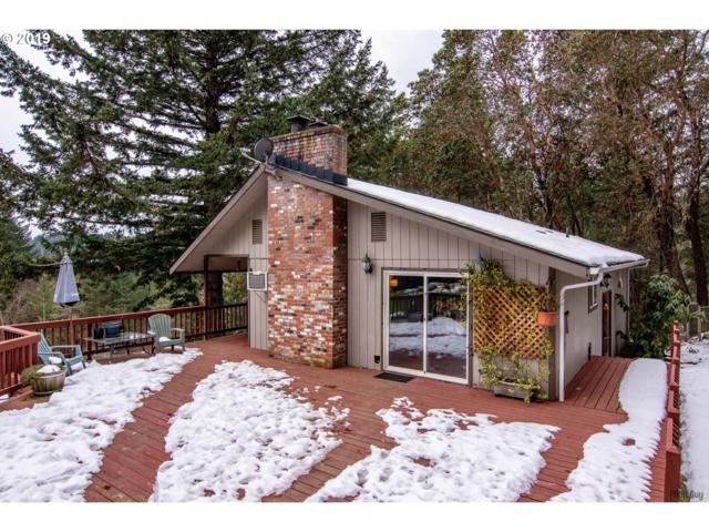 24710 Norris Ln, Junction City, OR 97448 (MLS #19521865) :: R&R Properties of Eugene LLC